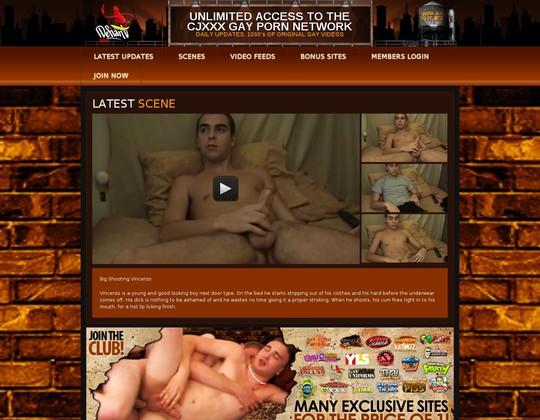 defiant boyz defiantboyz.com