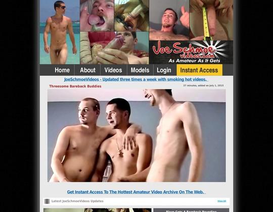 joeschmoevideos.com joeschmoevideos.com