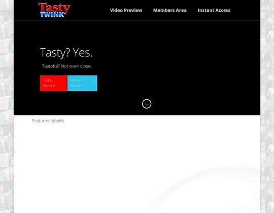 tastytwink.com tastytwink.com