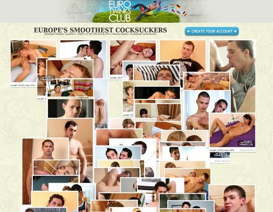 eurotwinksclub.com eurotwinksclub.com