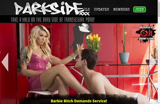 Darkside.XXX