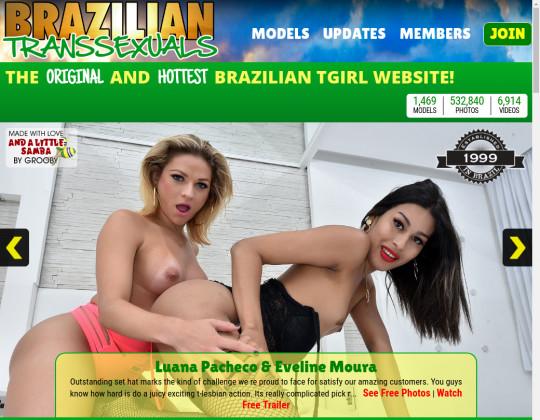 Негры бисексуалы порно онлайн